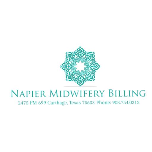 Midwifery Billing